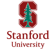 Stanford University-Disability Resource Center Logo